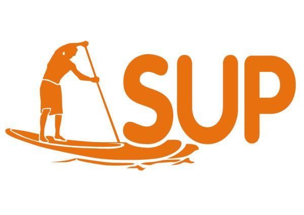 My SUP