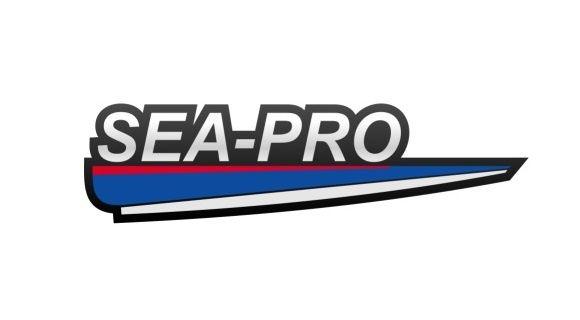 SEA-PRO