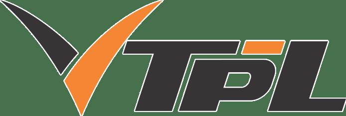 TPL / YHM / КНР