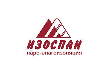 Поставка Лестницы для компании Гекса - производителя строительных материалов